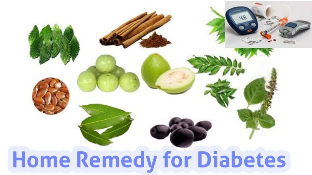 Halki Diabetes Remedy Recipes - PDF EBook Download