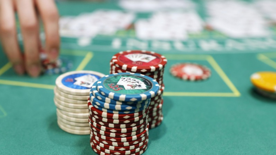 Tips On Getting Money On Online Poker Sites