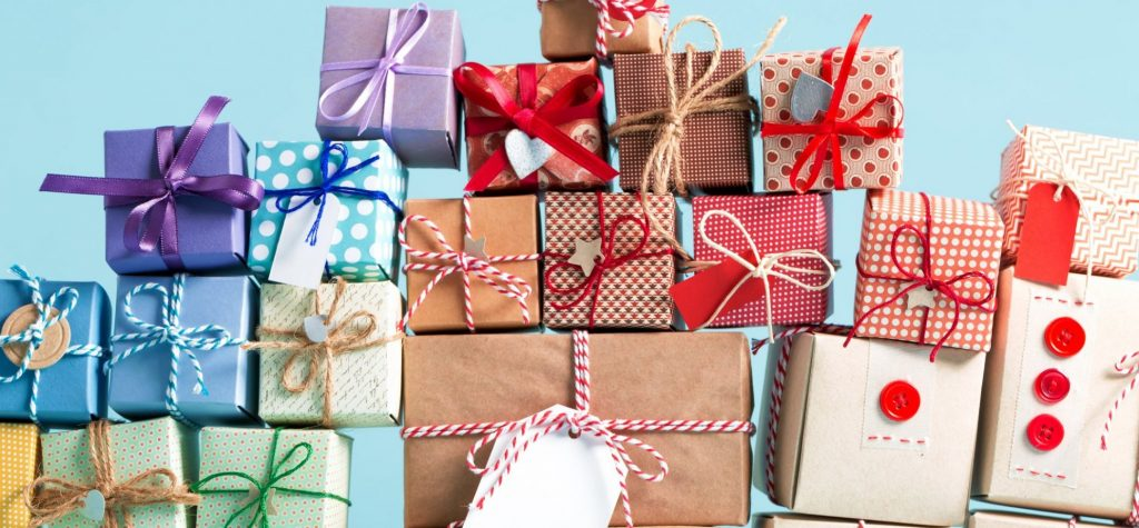Top 7 Tips To Sending Food Hampers That Aren't Expensive