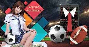 Internet Sports Sbobetasia - How you can Gamble On the internet and Win