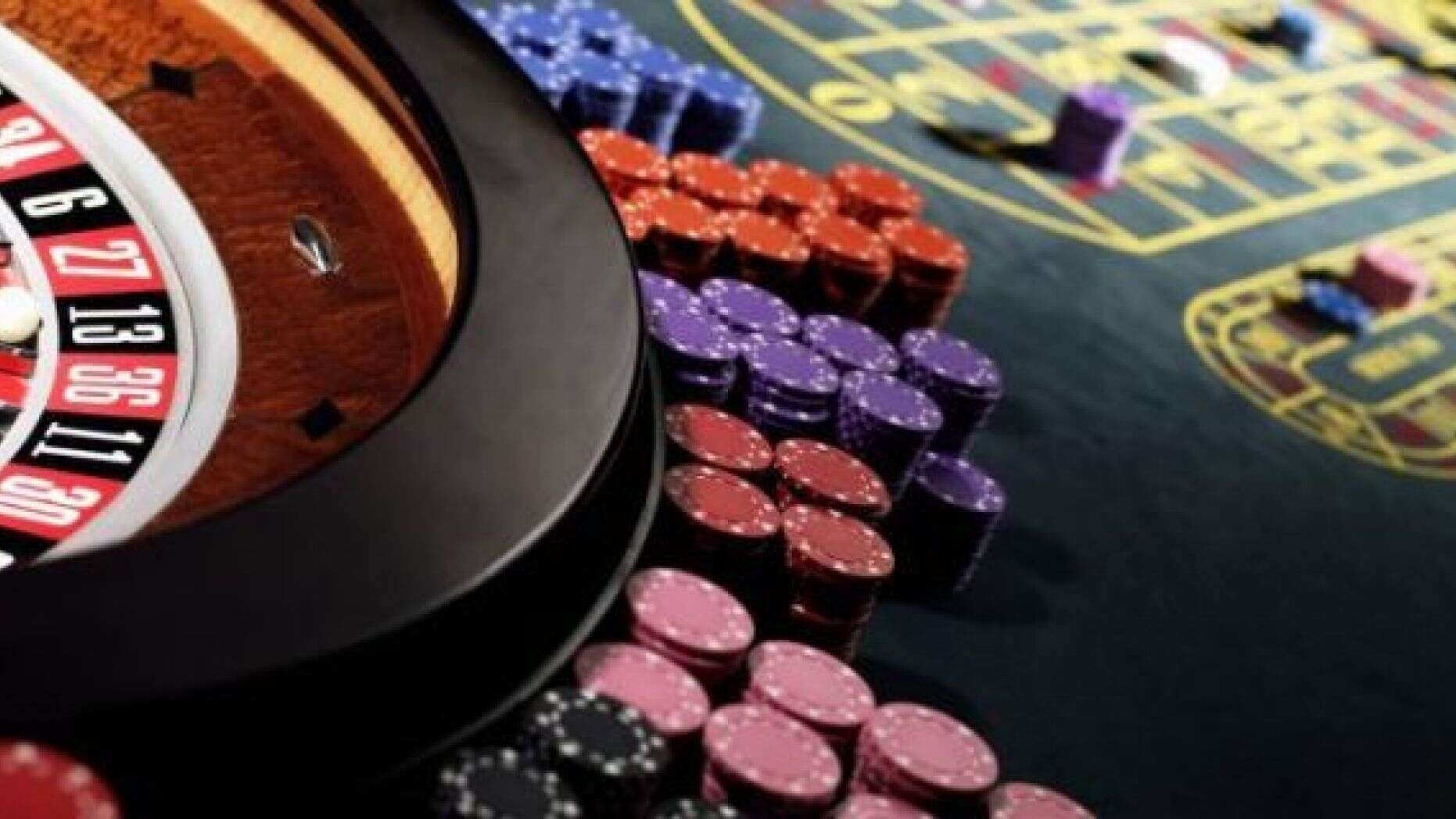 Play Poker Online Games At India In Pokerdangal