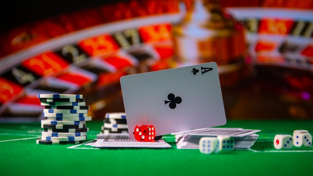 PA Online Casino - Gambling Sites Online Sports Betting & In PA