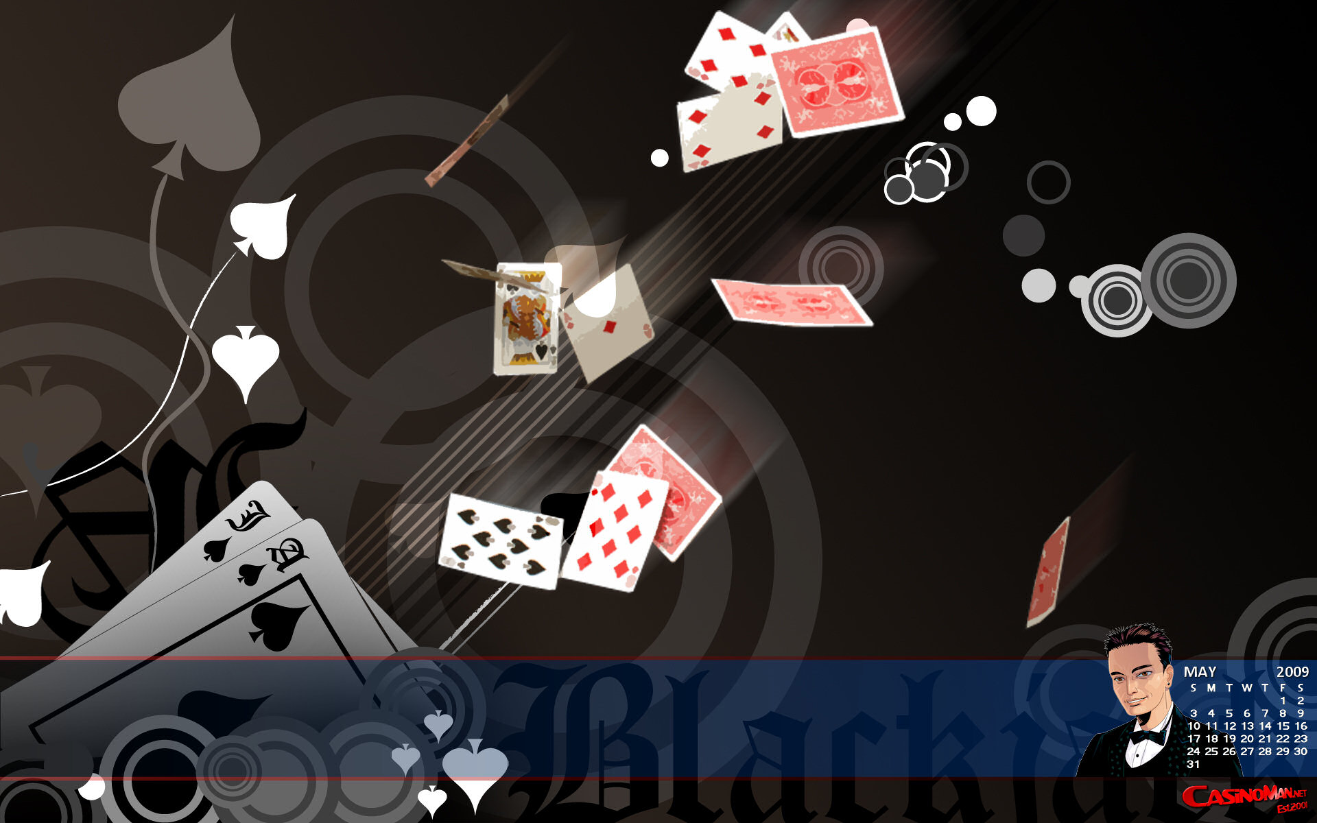 Tips On Online Casino Australia - Gambling