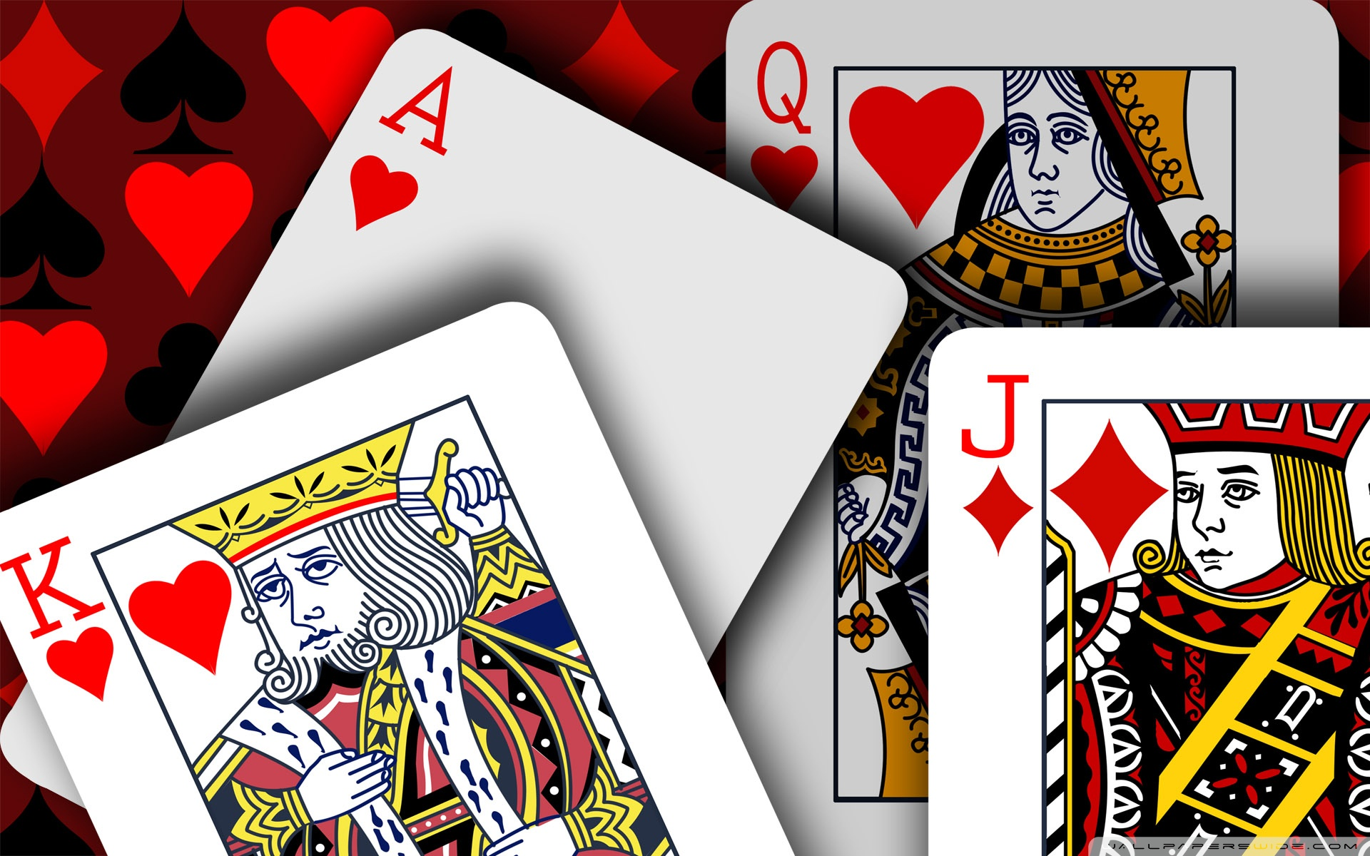 Welcome Bonuses For UK Casino And Slots Players
