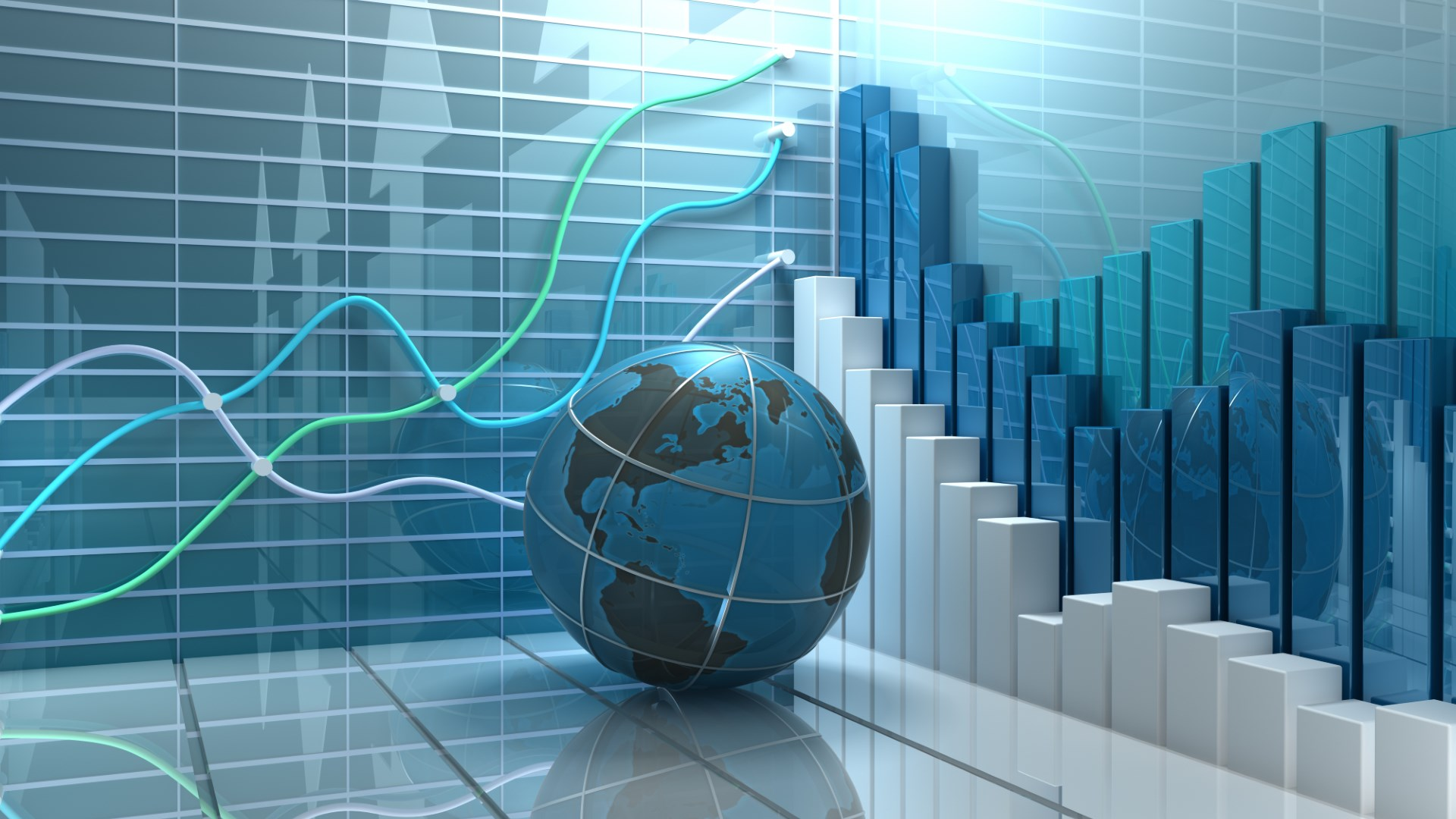 What's Forex Trading And How Does It Work?