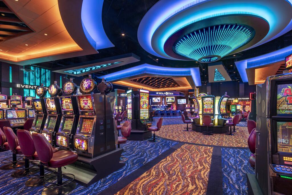 What Leads To Failure In Sports Betting?