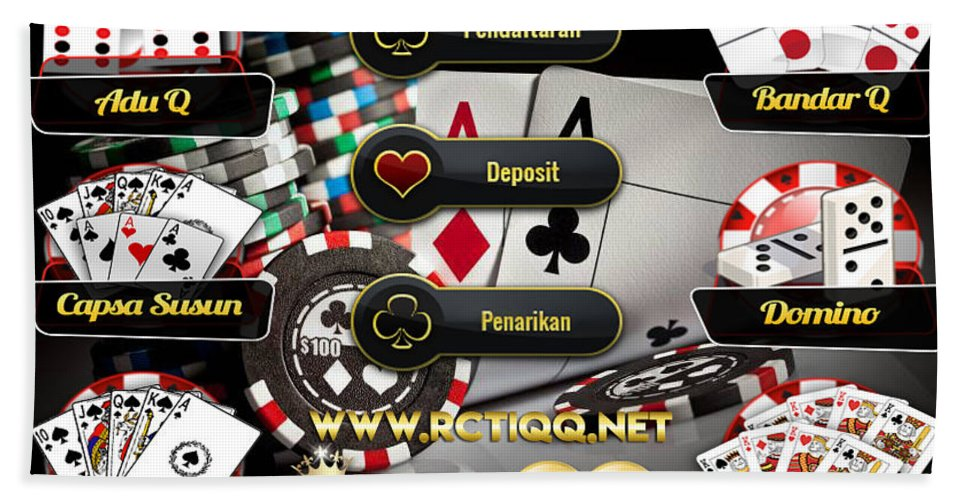 Top Real Money Poker Sites