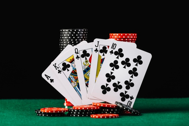 Online Poker USA - Best Real Money United States Poker Sites