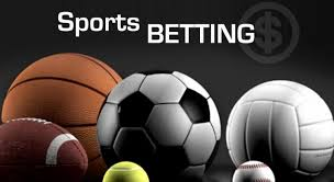 Benefits And Drawbacks Of Crypto Sports Betting