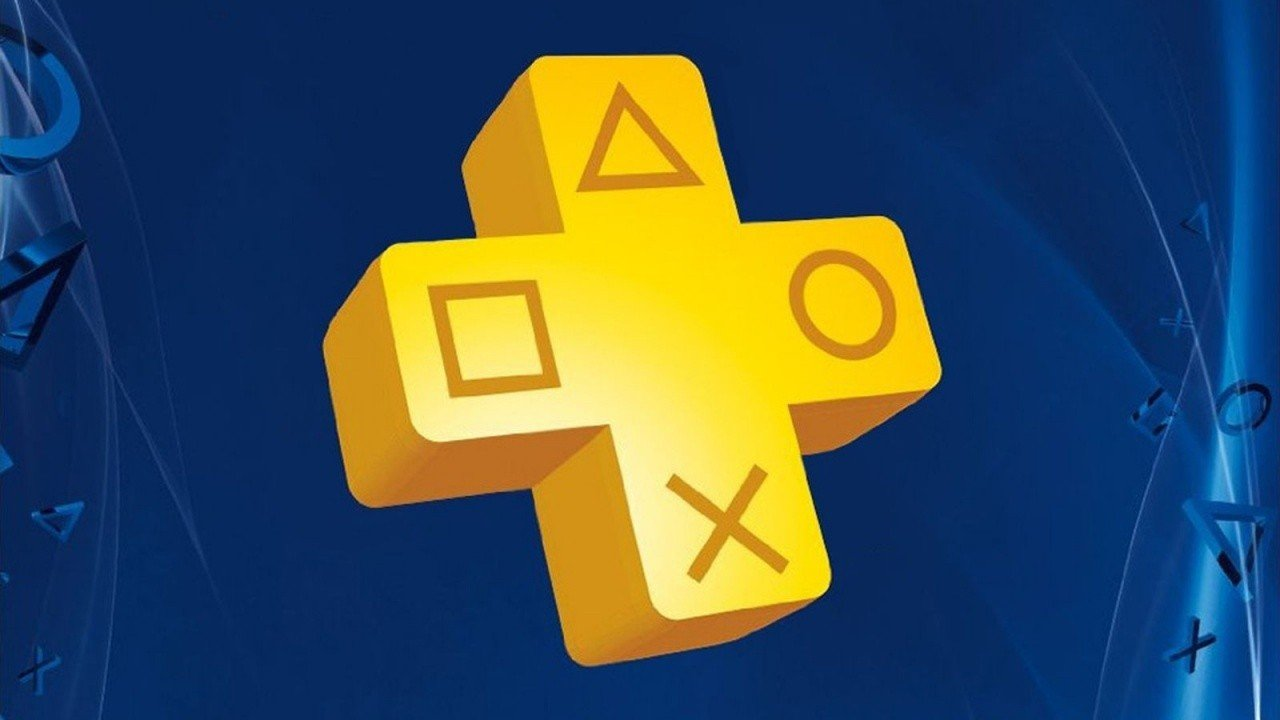 Free Playstation Network Card Number