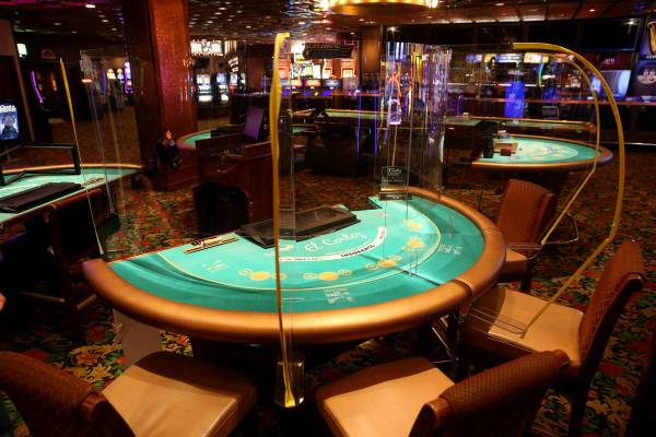 The Concealed Enigma Behind Gambling