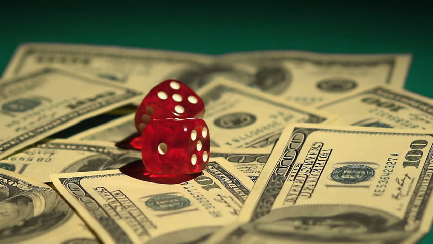 Why My Online Gambling Is Much Better Than Yours