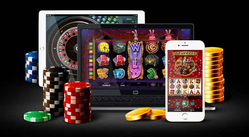 How To Begin A Enterprise With Casino