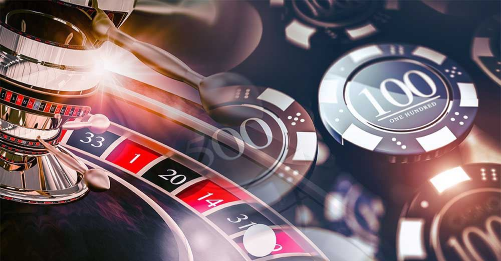 Dirty Facts About Casino Revealed