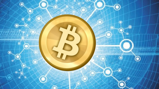 Bitcoin Settlements Might Shock You