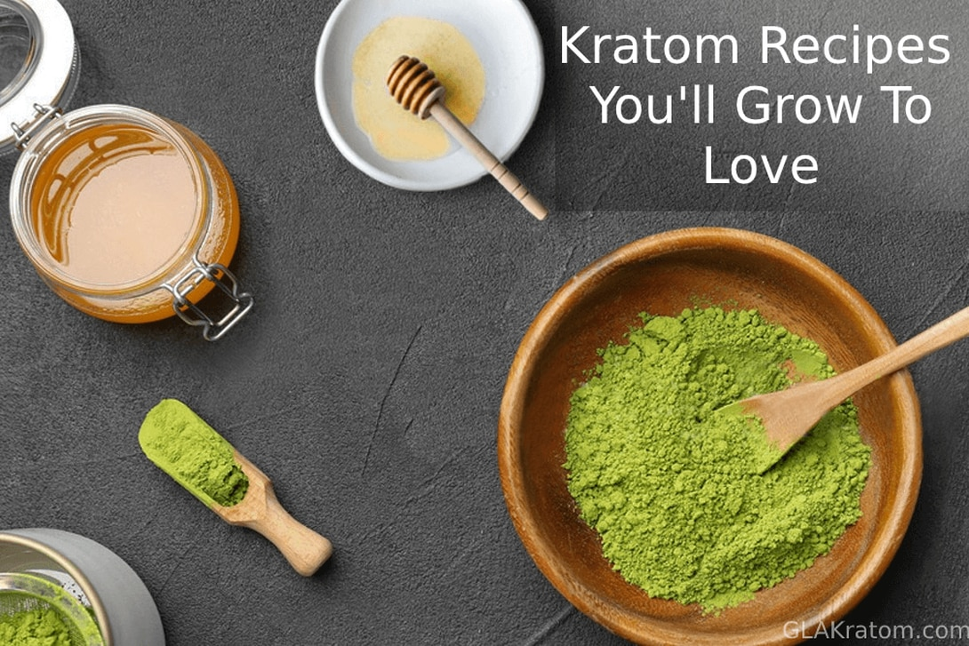 The Perfect Way To Learn How Greatest Kratom