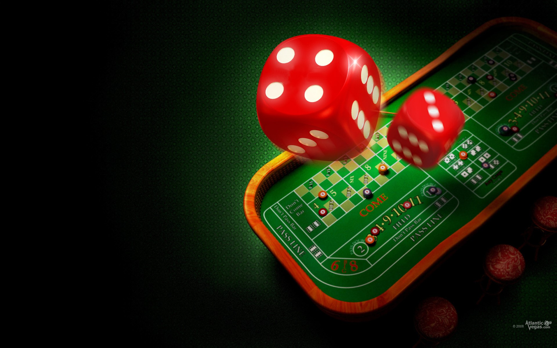 Online Casino Tricks for Online