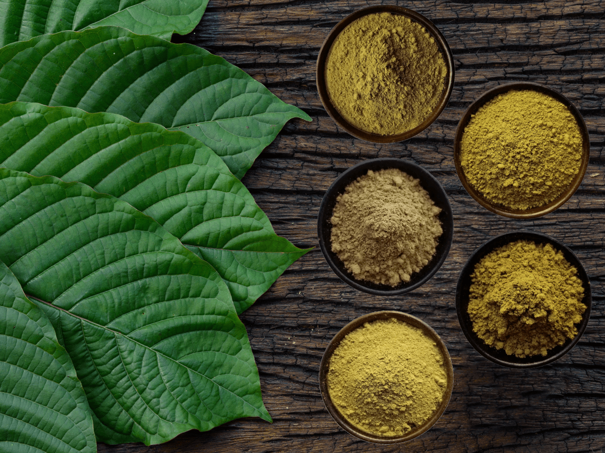 Little Recognized Approaches To CBD Kratom