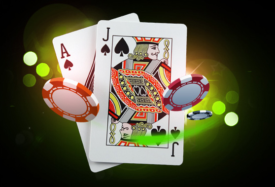 Easy Approaches You'll Be Able To Transform Online Gambling Into Success