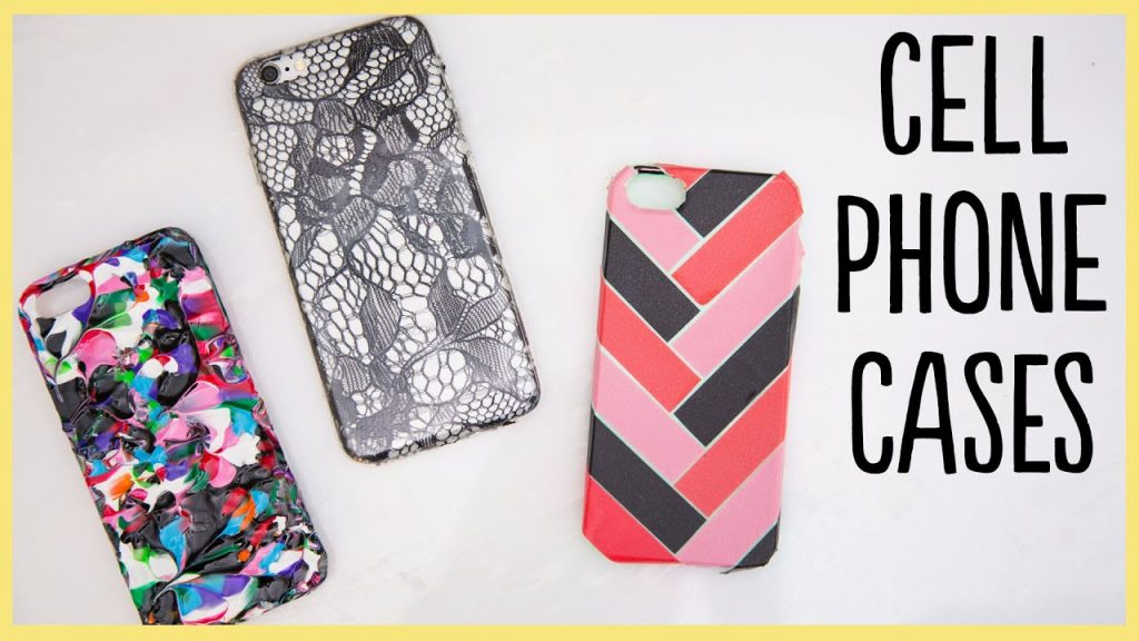 The Most Important Drawback Of Utilizing IPhone Cases