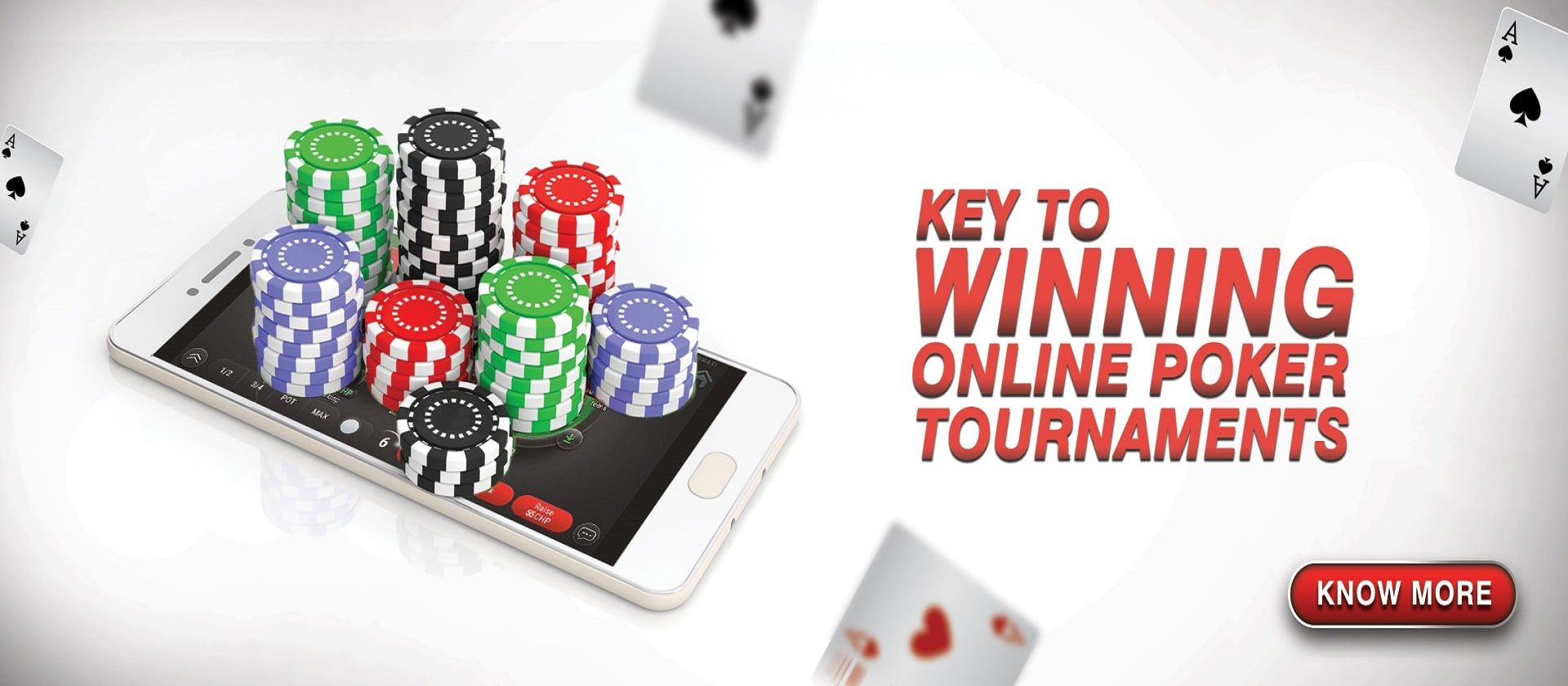 Study The Way to Begin Online Betting
