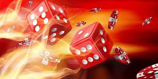 How To Make Use Of Casino To Create A Successful