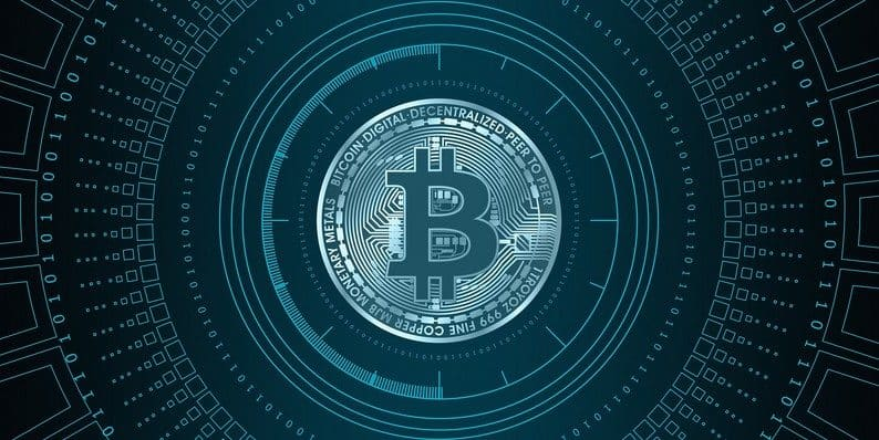 How To Accept Bitcoin Payments On Shopify