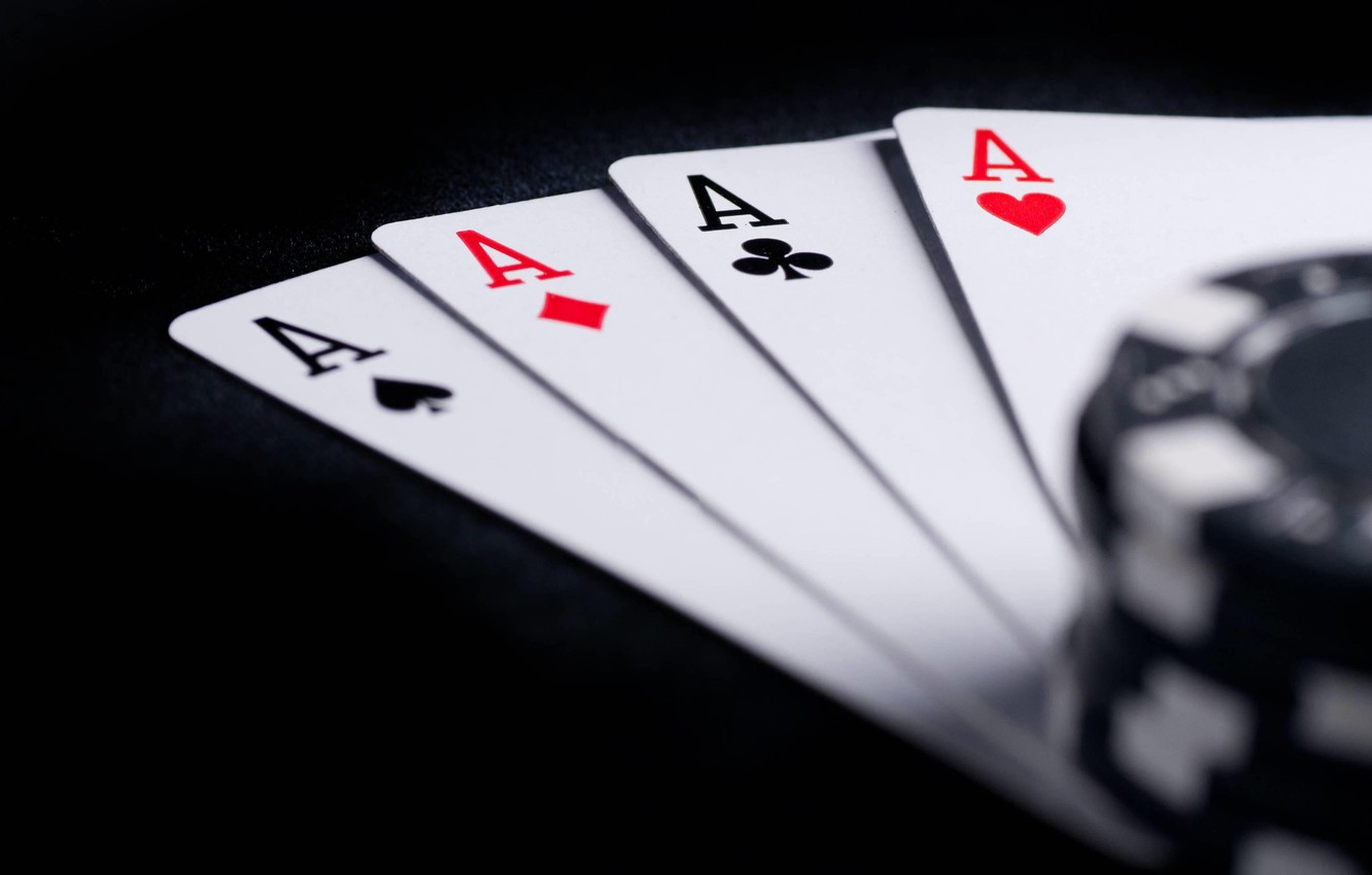 Do away with Online Casino For Good.
