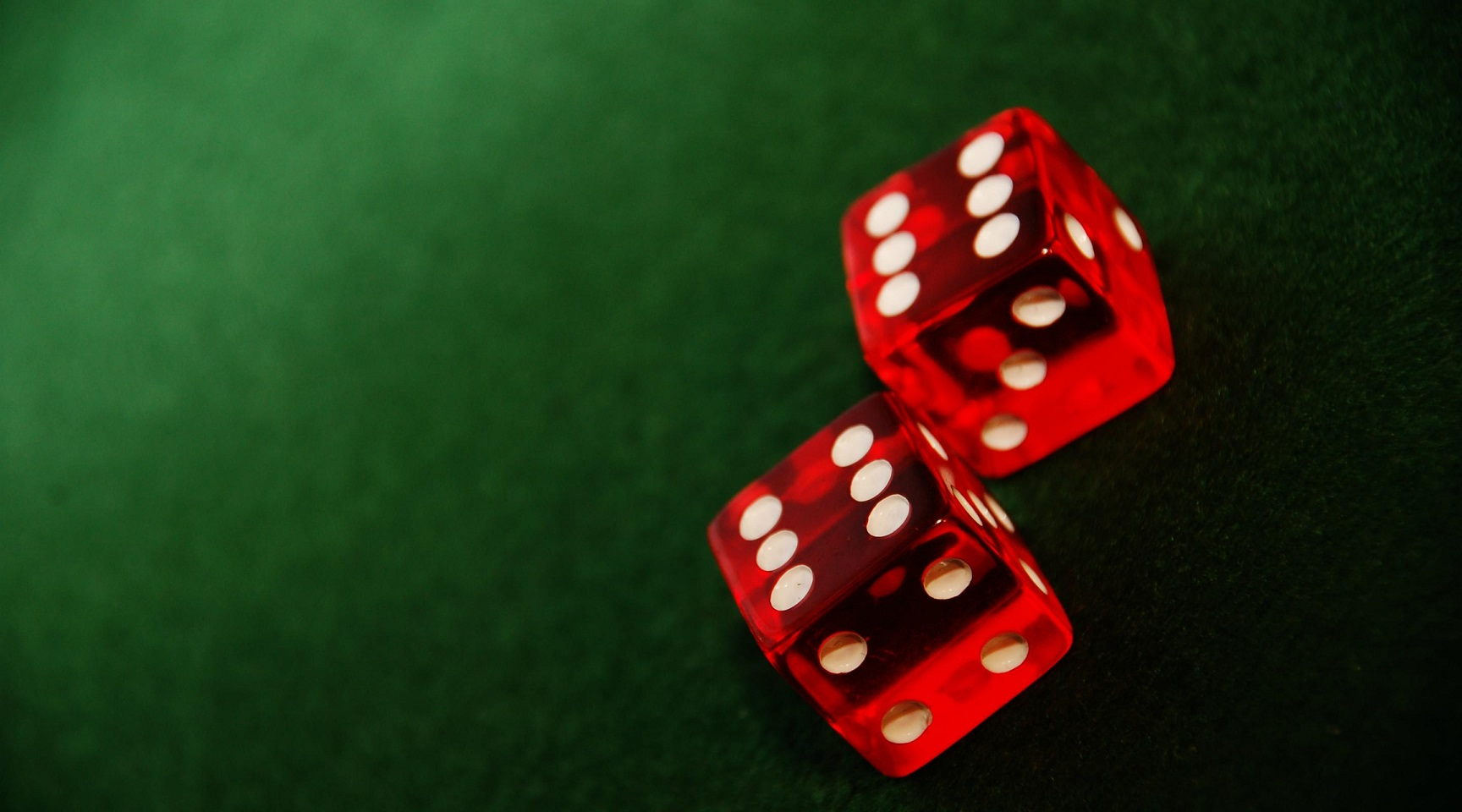 All the pieces You Needed to Learn about Online Casino