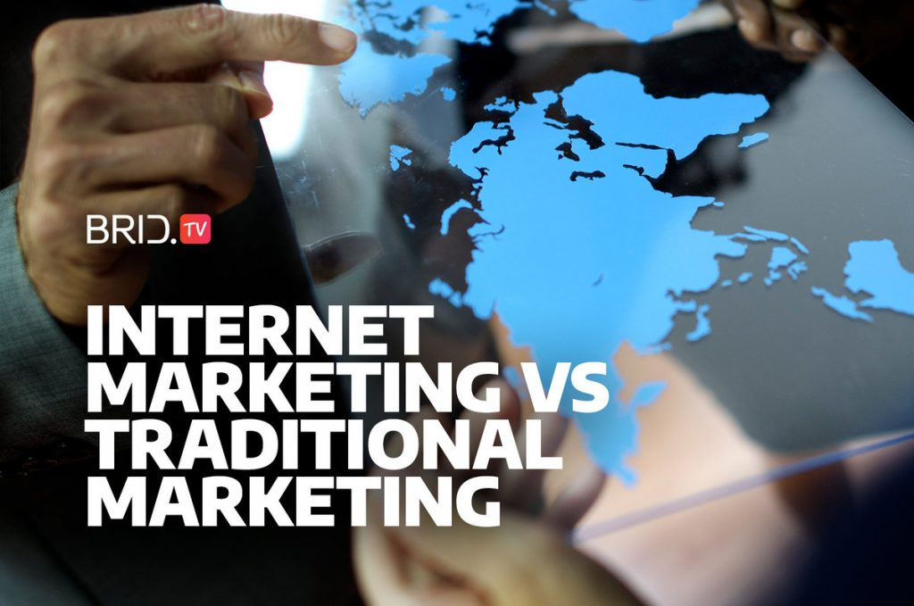 Is The Year Of Scope Of Internet Marketing