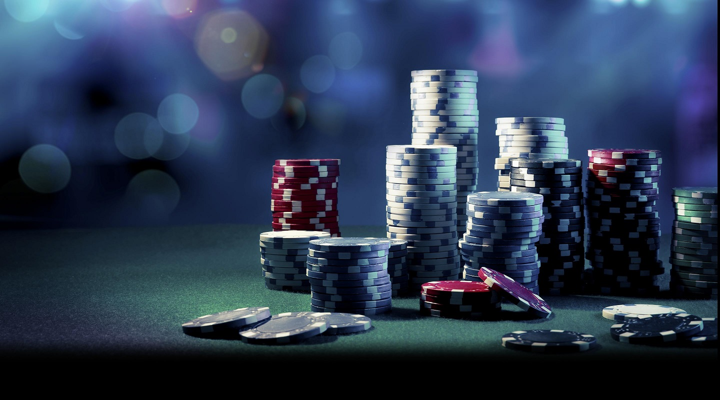 Here's A Quick Approach To Unravel The Casino Downside