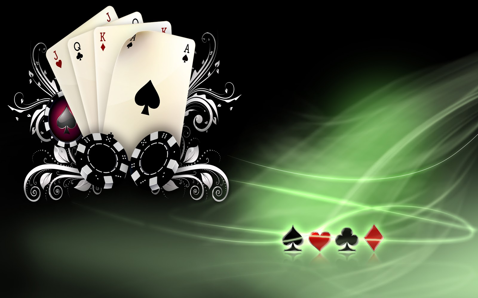 The Low Down On Casino Exposed