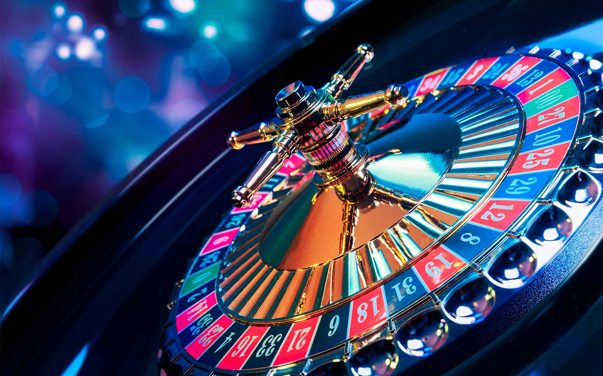 Top Ways To Buy A Used Gambling