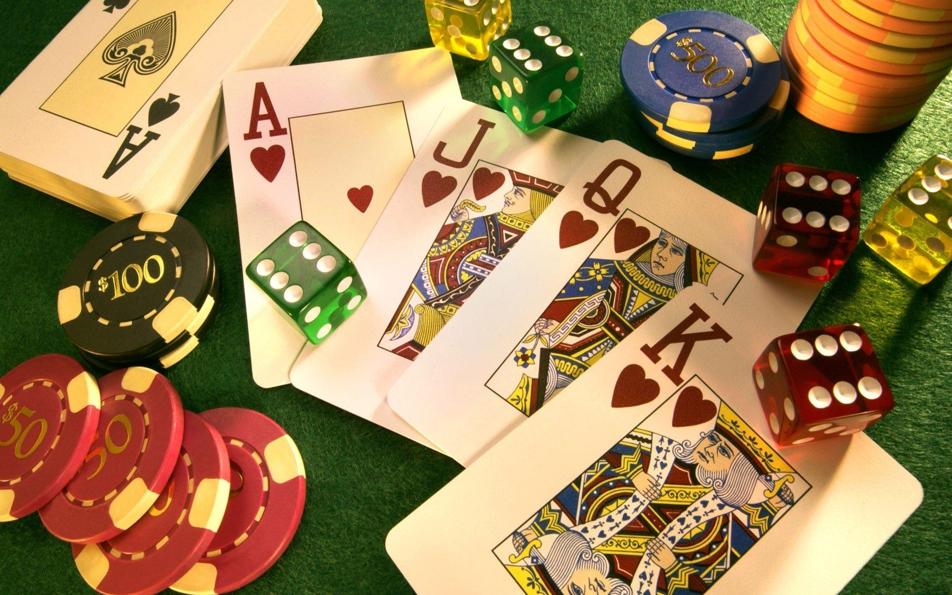 Who Else Wants To Know The Thriller Behind Online Casino?