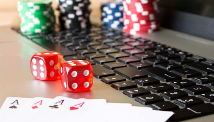 Finest Make Casino You'll Read This Year