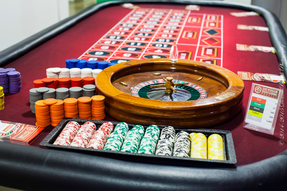 By No Means Altering Gambling Will Ultimately Destroy You